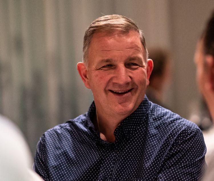Jan Coppens