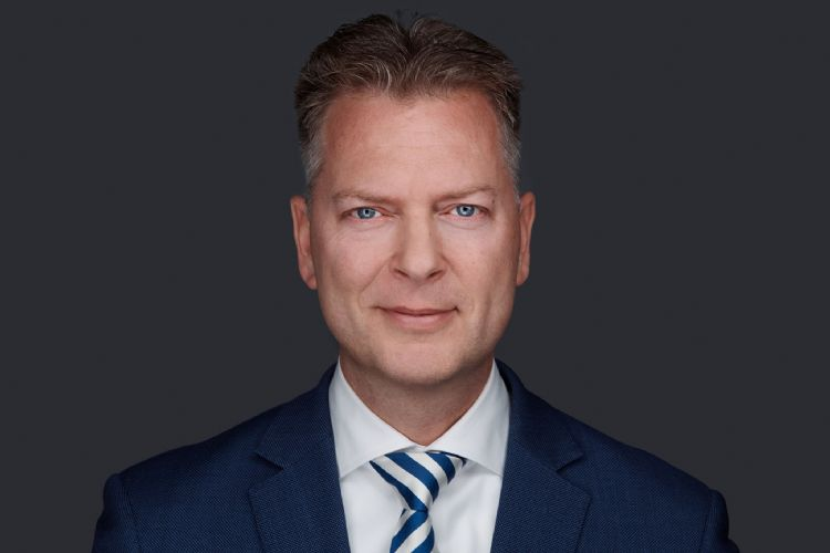 Tjeerd Grünbauer