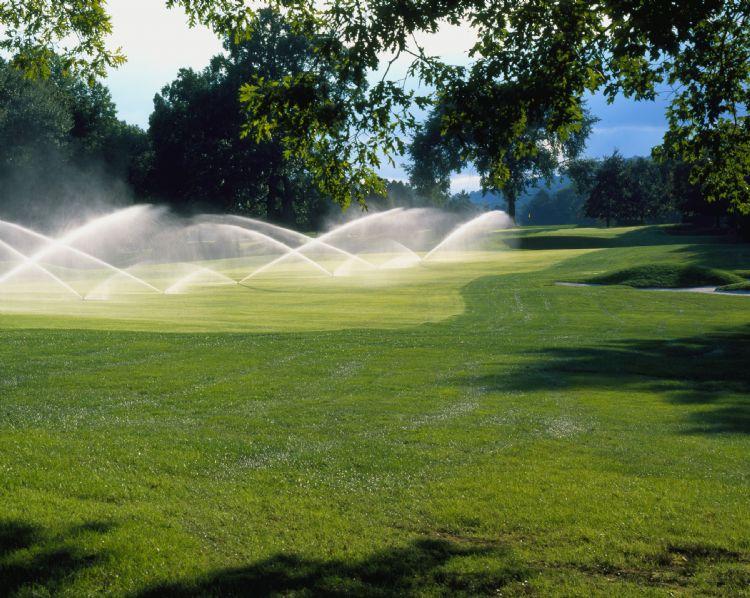 Aquaco gaat voortaan ook de waterkwaliteit verbeteren.